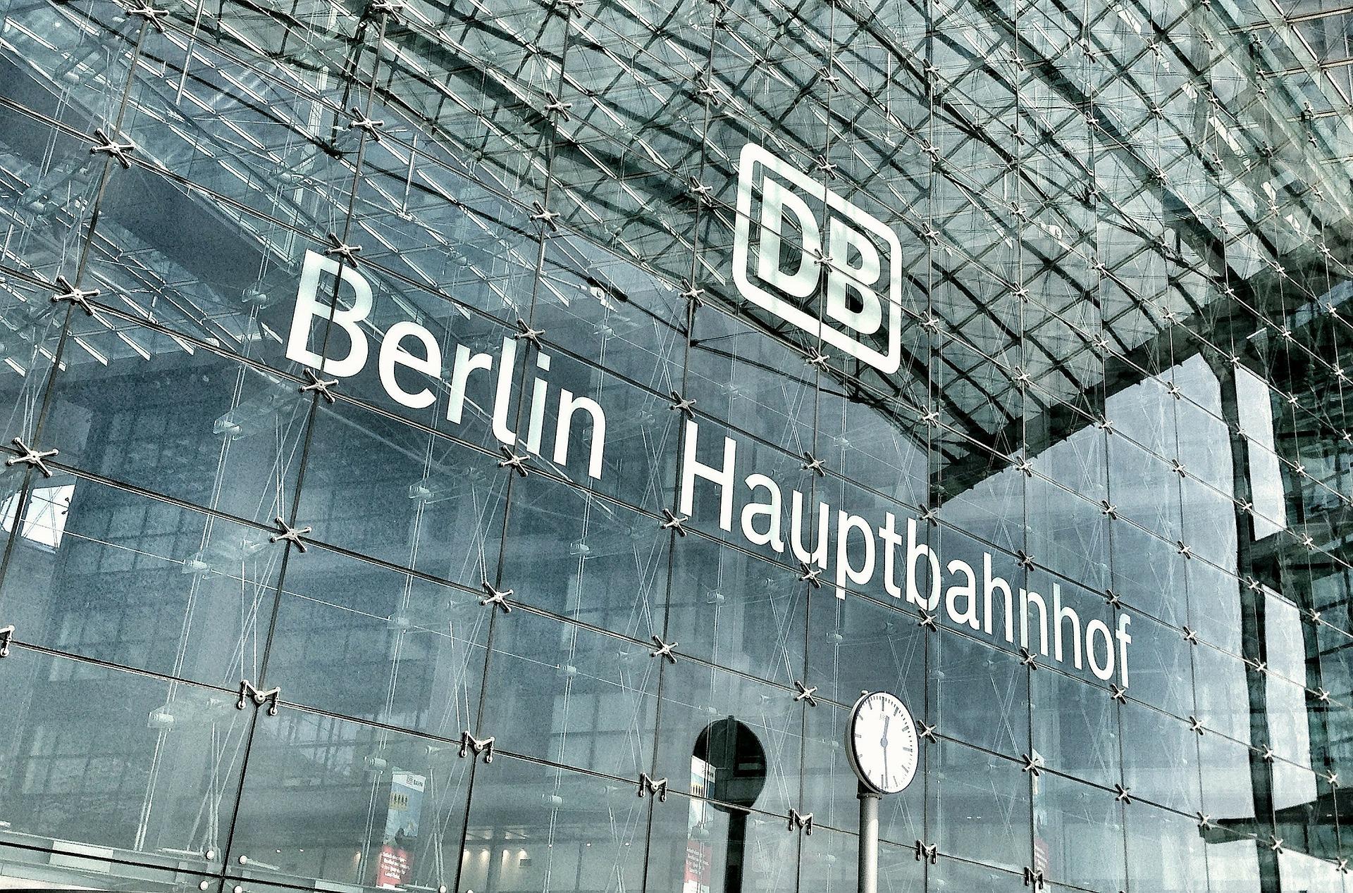 berlin-143835_1920