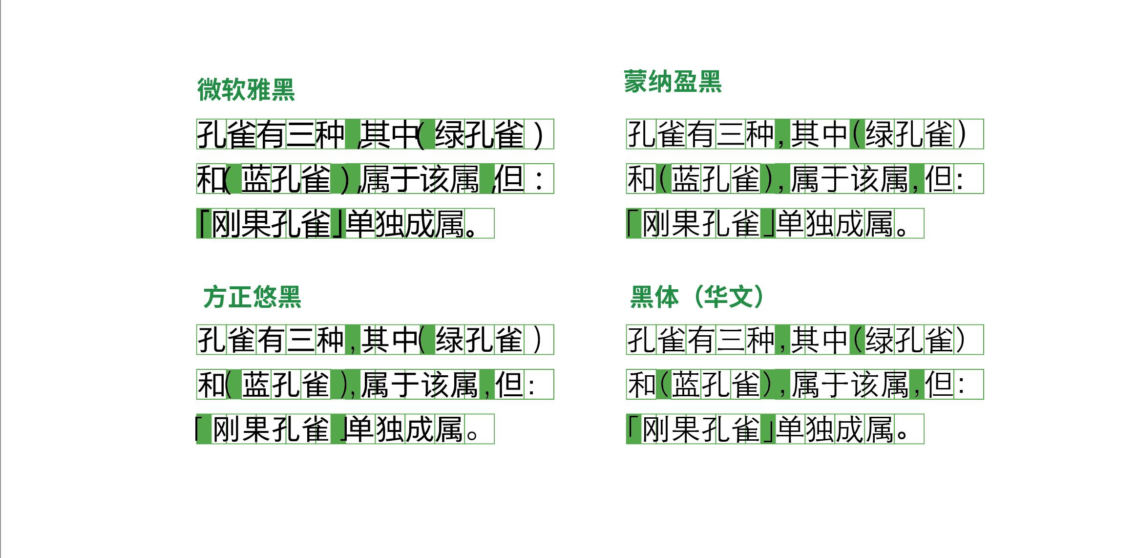 biaodianweizhi2