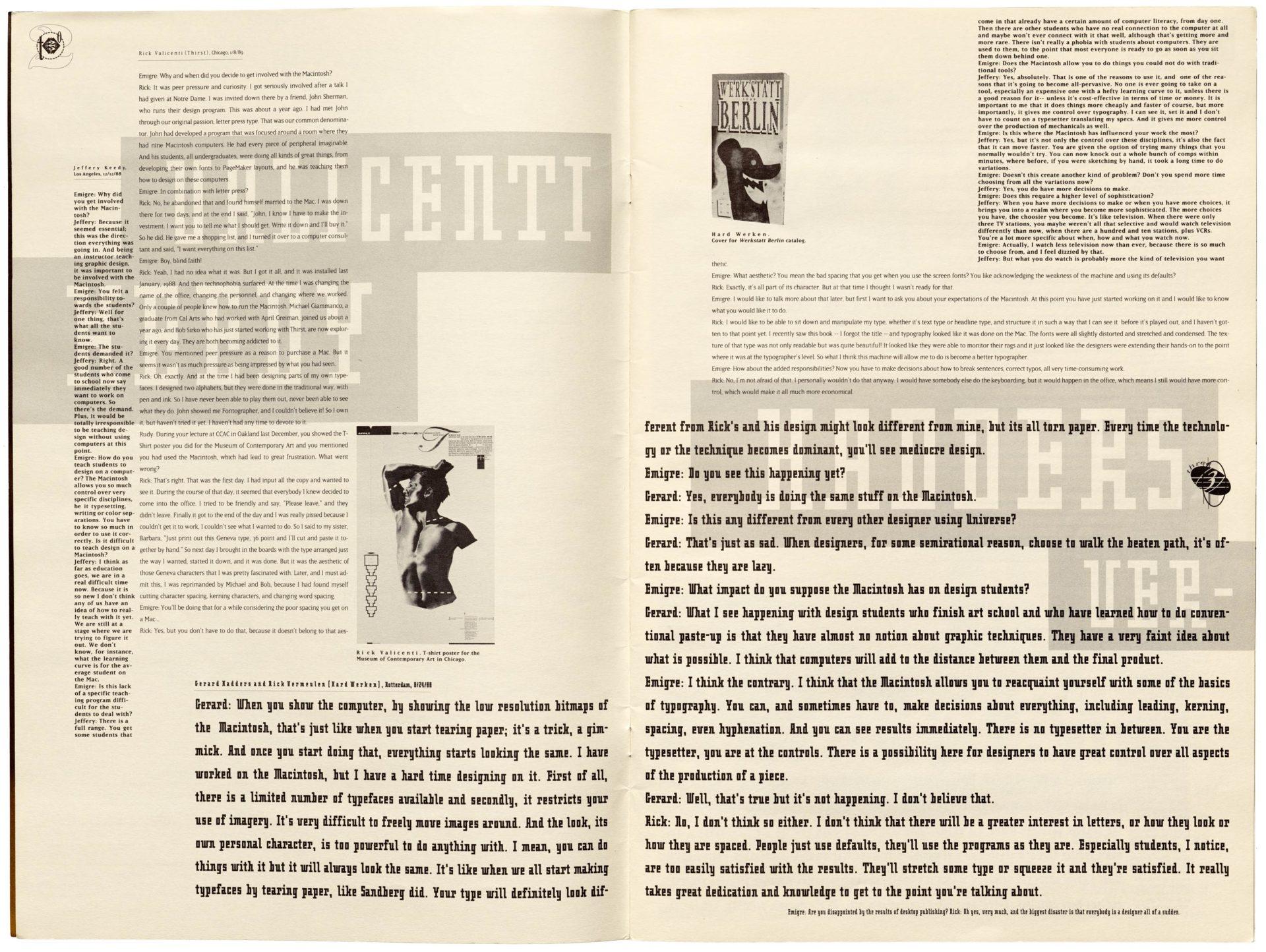 Emigre-Editorial8198