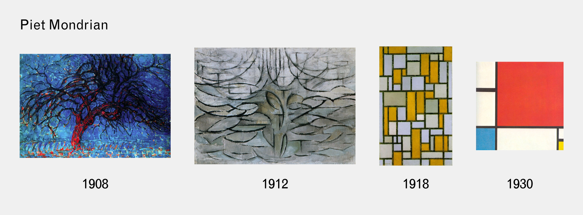 mondrian-transition