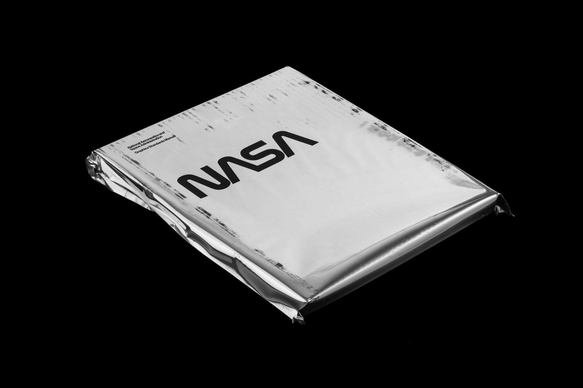 NASA_37-2400