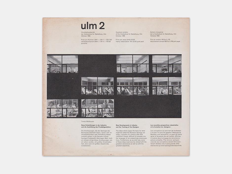 Ulm_2