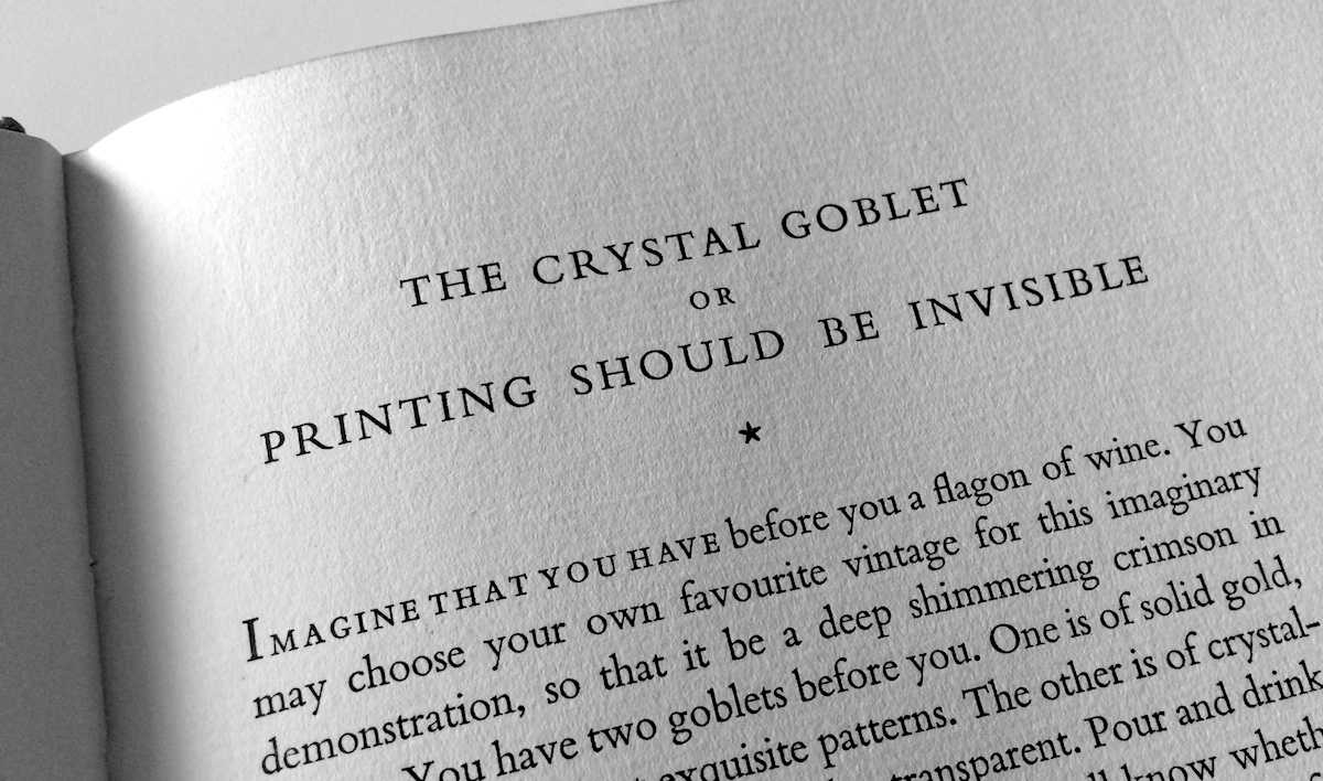 crystal-goblet-page