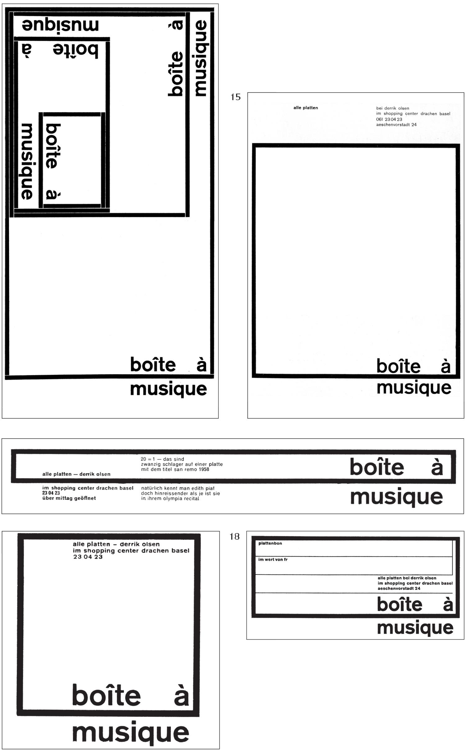 designing-programmes