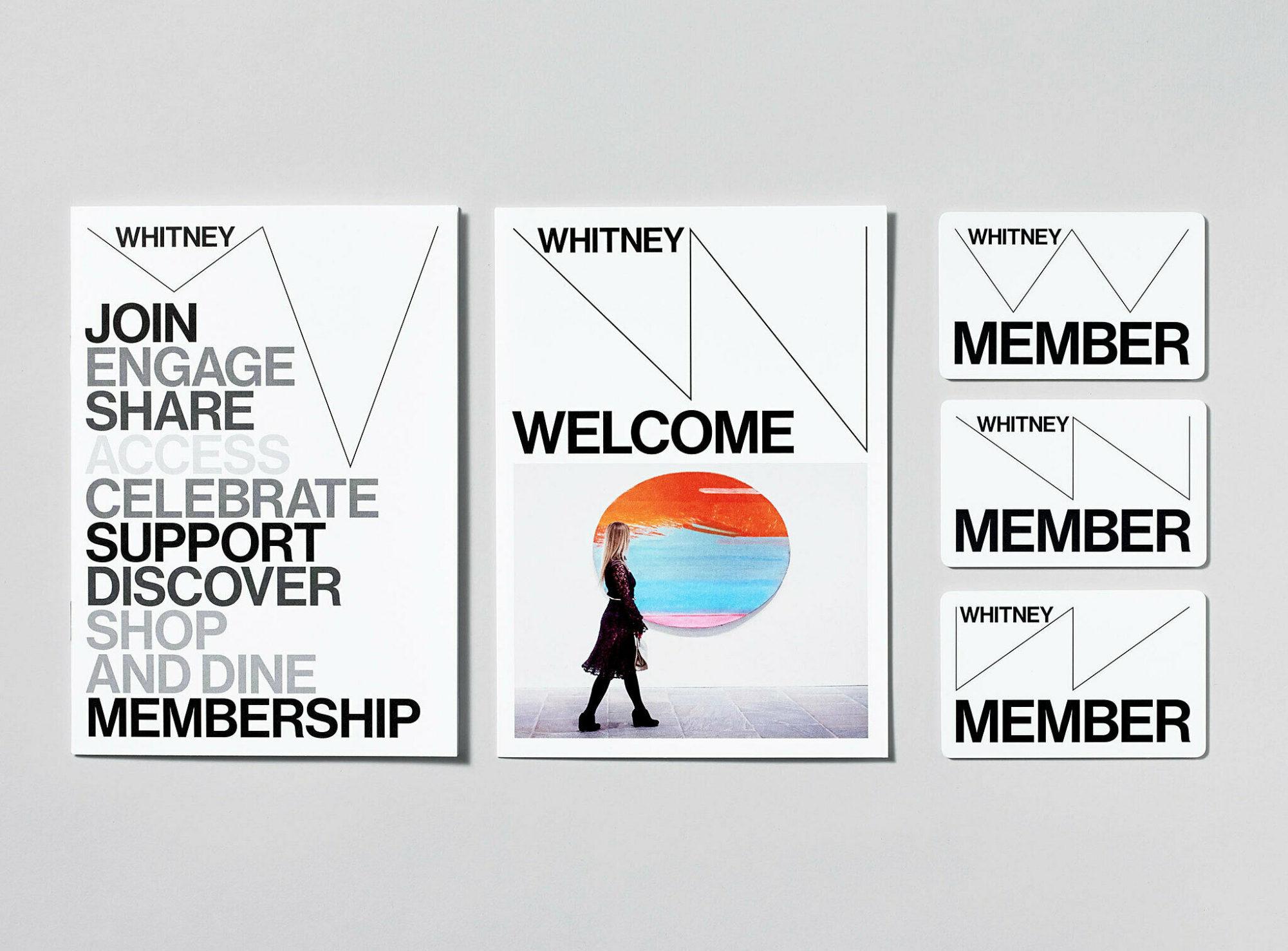 large_whitney_2013redesign_membership