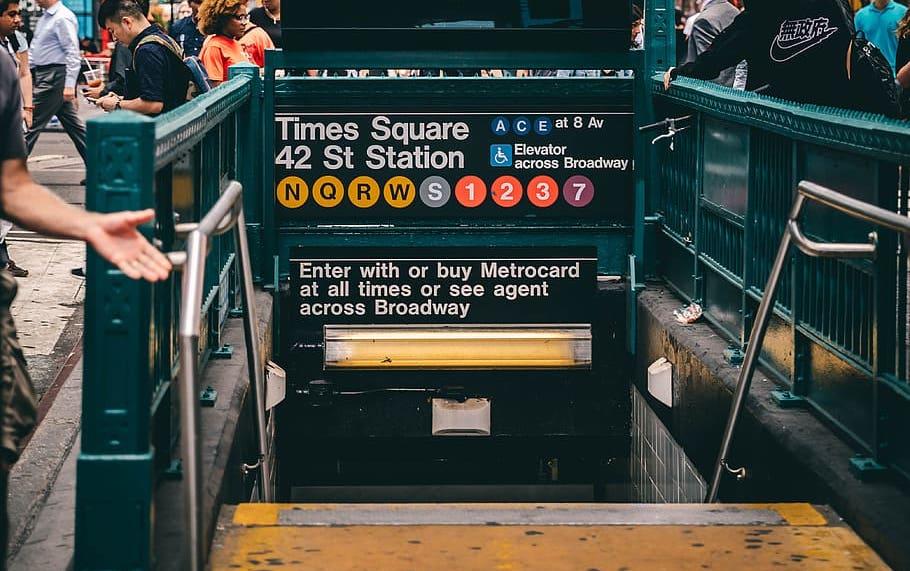 metro-pedestrian-stairway-entrance copy