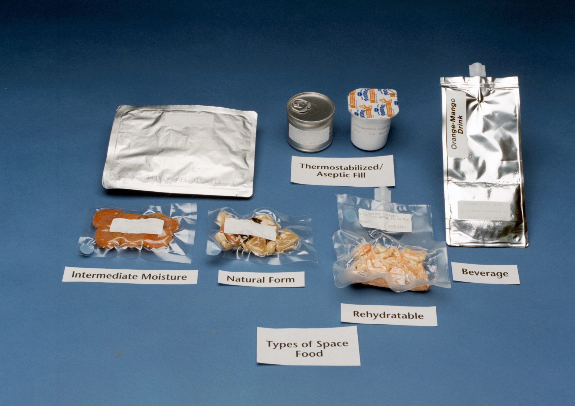 space_food_types_s93-32499