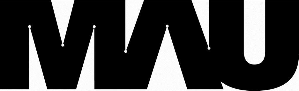 20-mau-logo-1020x