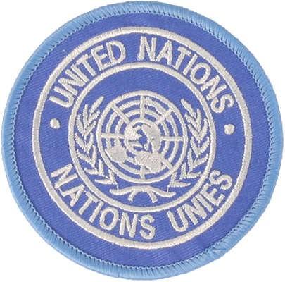 6-un-badge-1020x